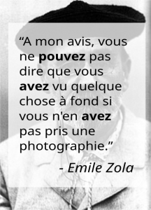 french-auxiliary-verbs-emile-zola.jpg